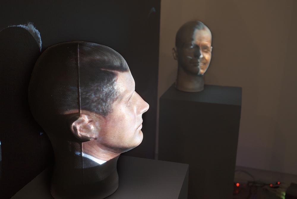 Heads 1a cmyk.jpg