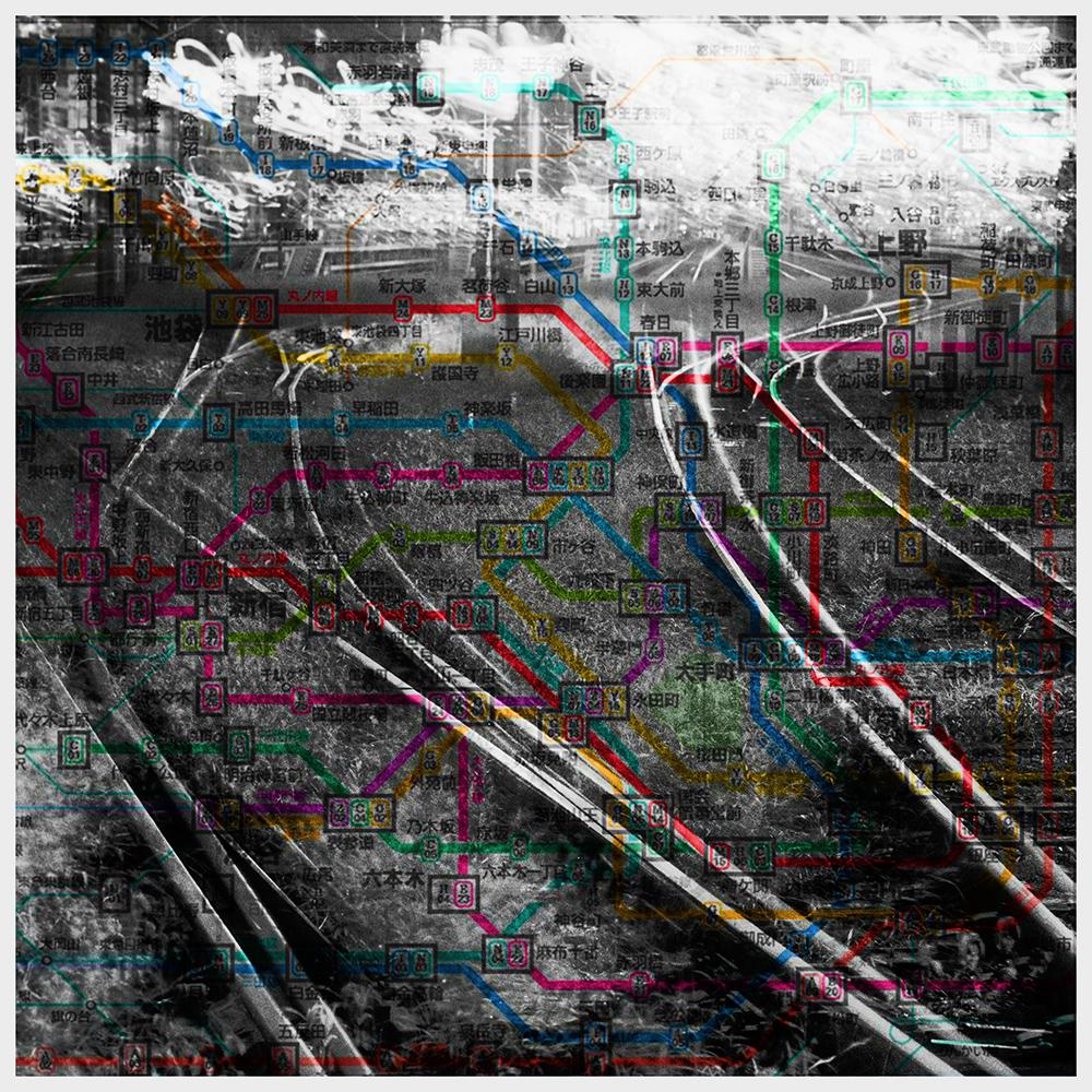 Trains Overlay on White flat RGB rs.jpg