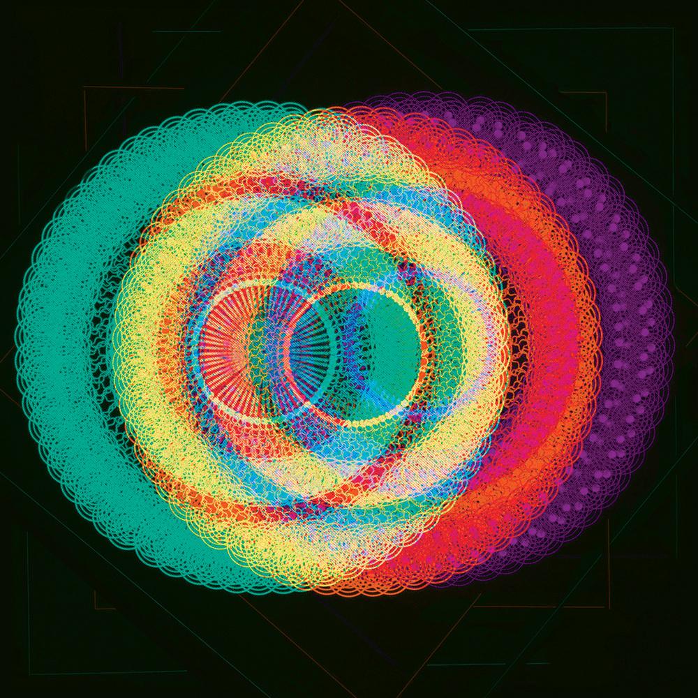 Color Rings 1 RGB 3 flat rs.jpg