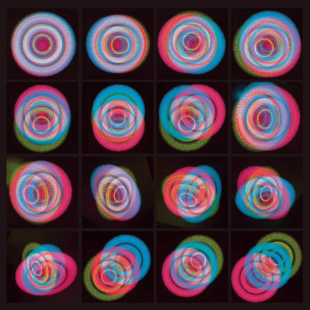 Color Ring Composite cmyk RGB rs.jpg