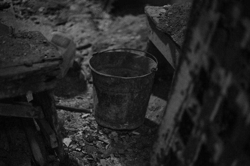 Bucket .jpg