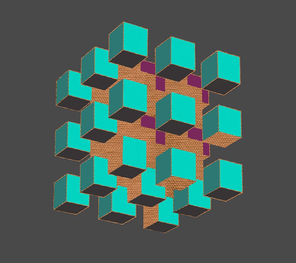 Cubes Gold Squared FLAT.jpg