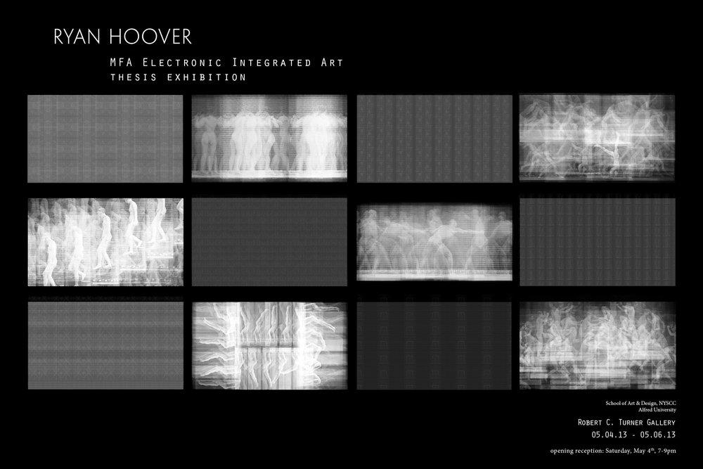Muybridge Poster 5 web1.jpg