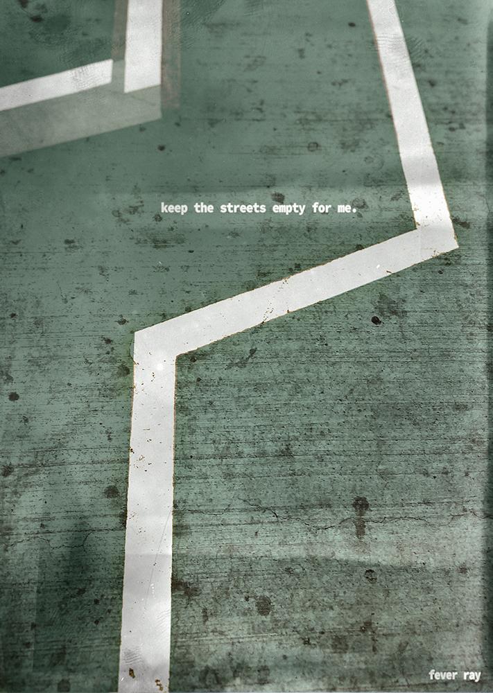 Keep the Streets Empty 5 1000px.jpg
