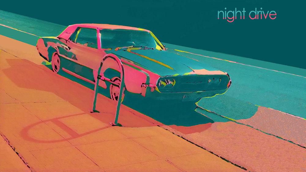 night drive 1 1200px.jpg