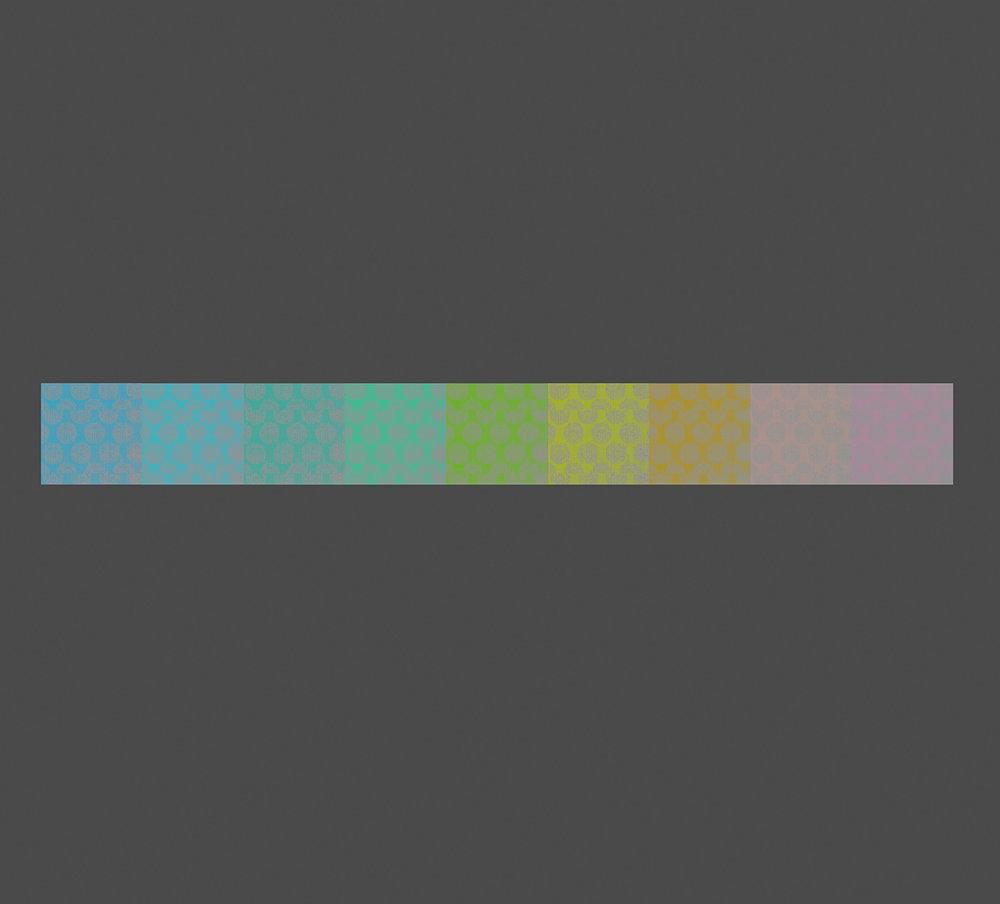 Color Square Misprints 4 1400px.jpg