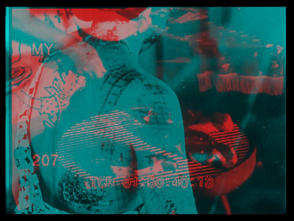 Sequence 09.Still020.jpg