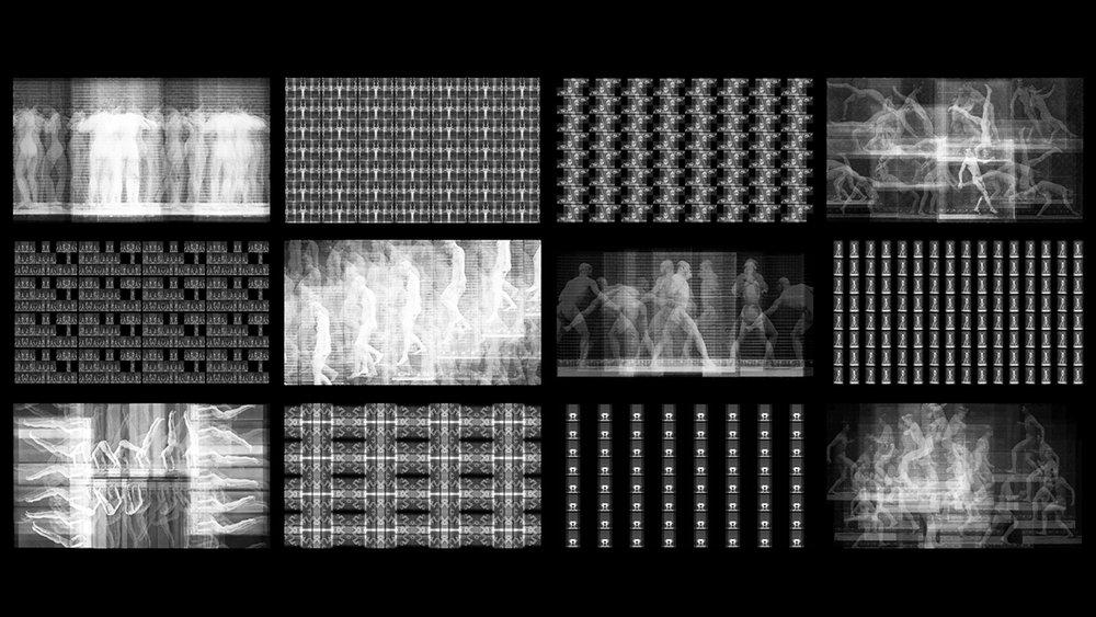 Sequence 01.Still002.jpg
