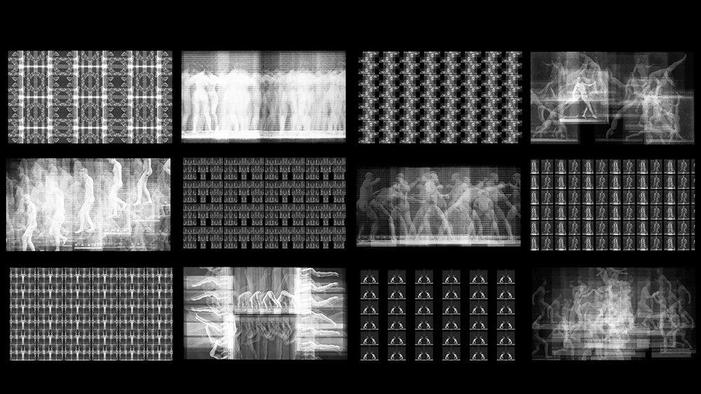 Sequence 01.Still003.jpg