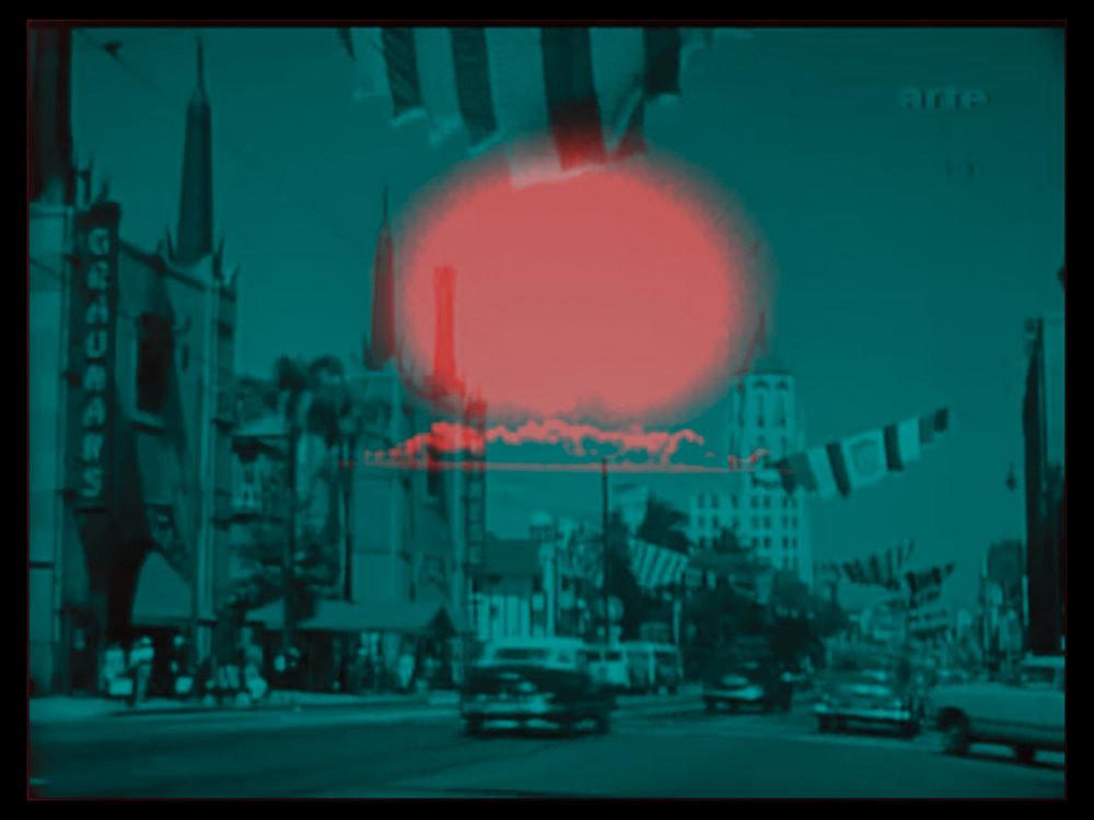 car fireball 7.jpg