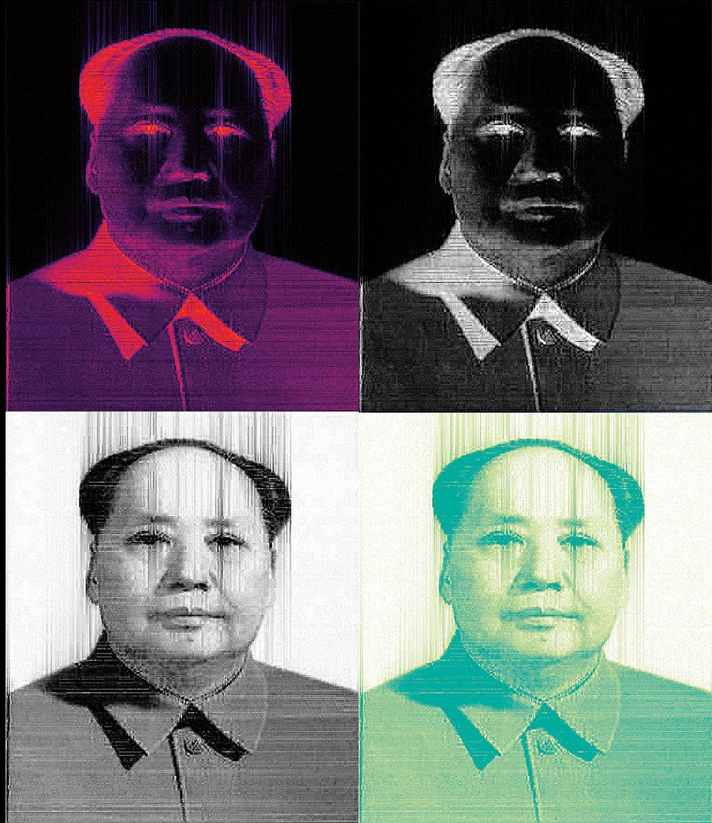 Mao x4 2 cmyk.jpg
