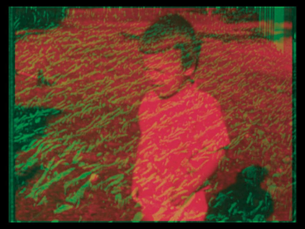 Sequence 09 cmyk.jpg