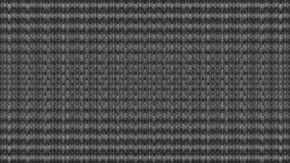 Sequence 01.Still039.jpg