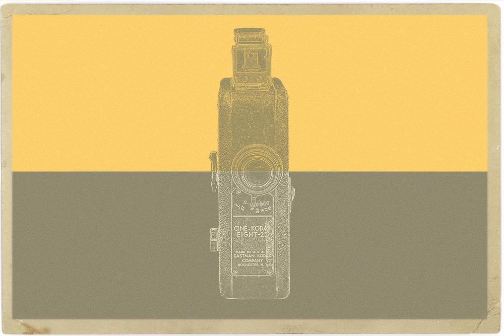 Kodak Relic Front 4 Long 1500px.jpg