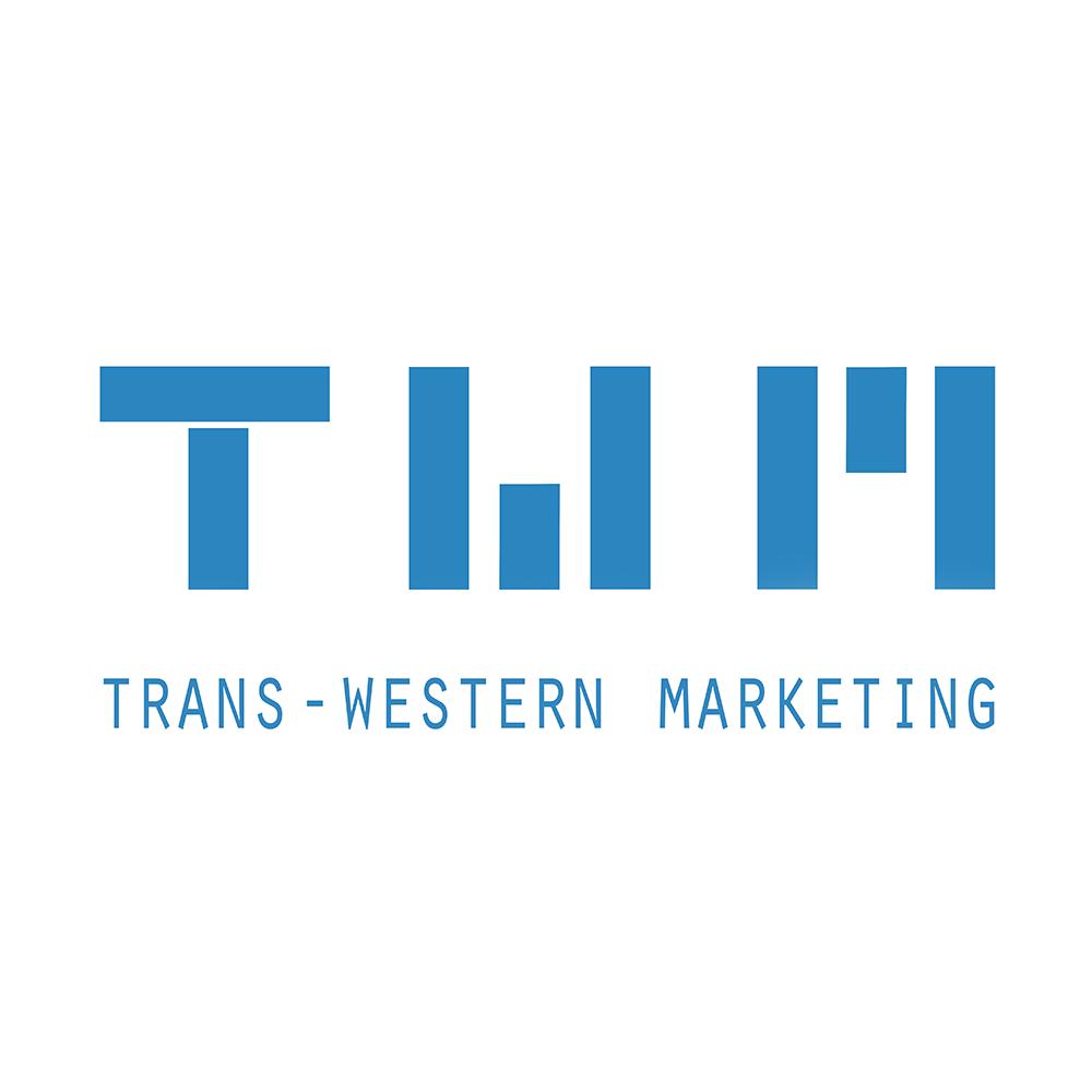 TWM Logo BLOCKS w Text Blue Square.png