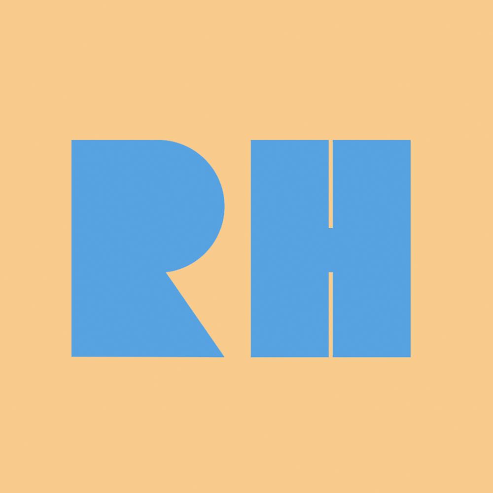 RH Yellow Blue 2.png