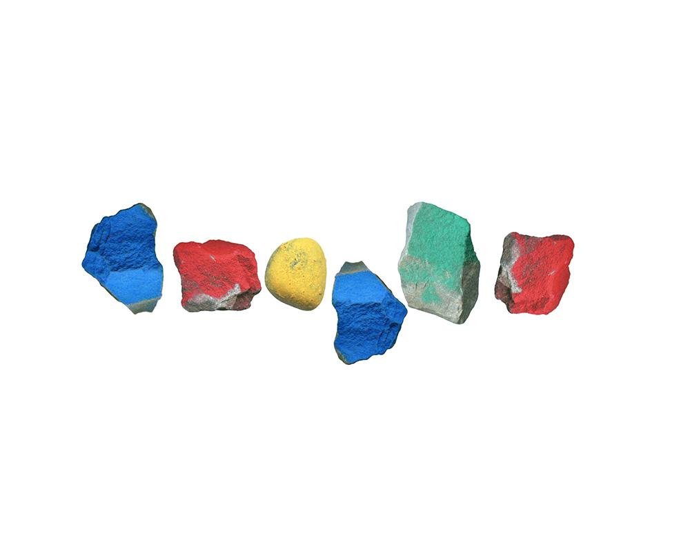 Colored Rock Composite GOOGLE FLAT 1000px.jpg