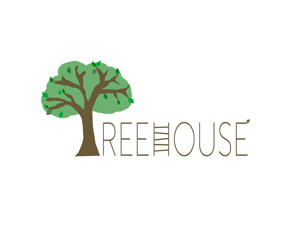 Treehouse Graphic 3a.png