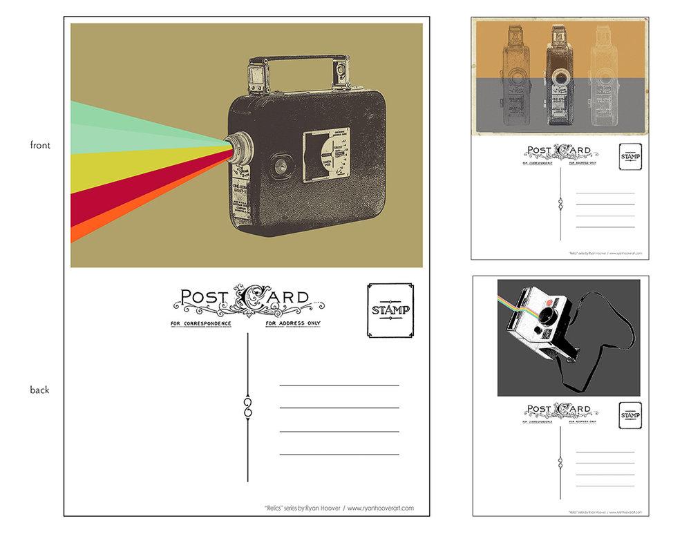 3 Postcard Layout 1a.jpg