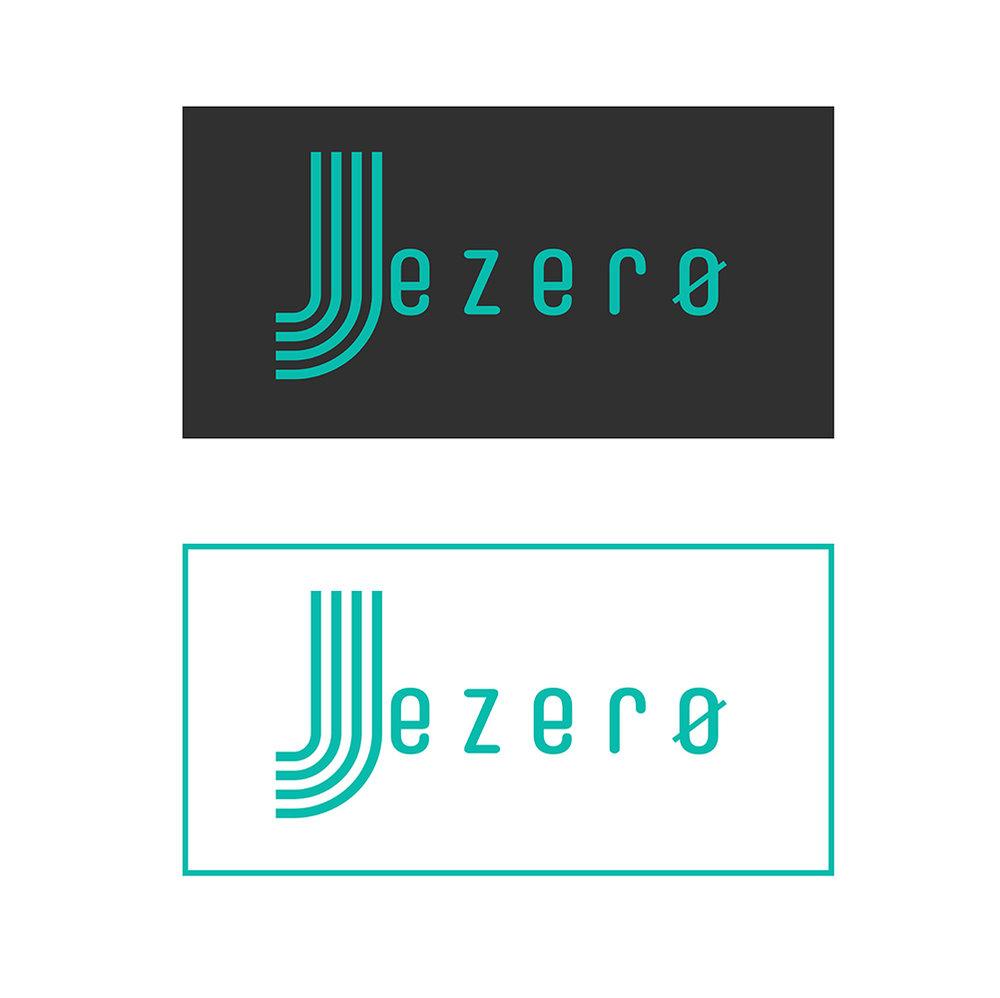 Jezero Logo 2 and 3 FLAT 1000px 2.jpg