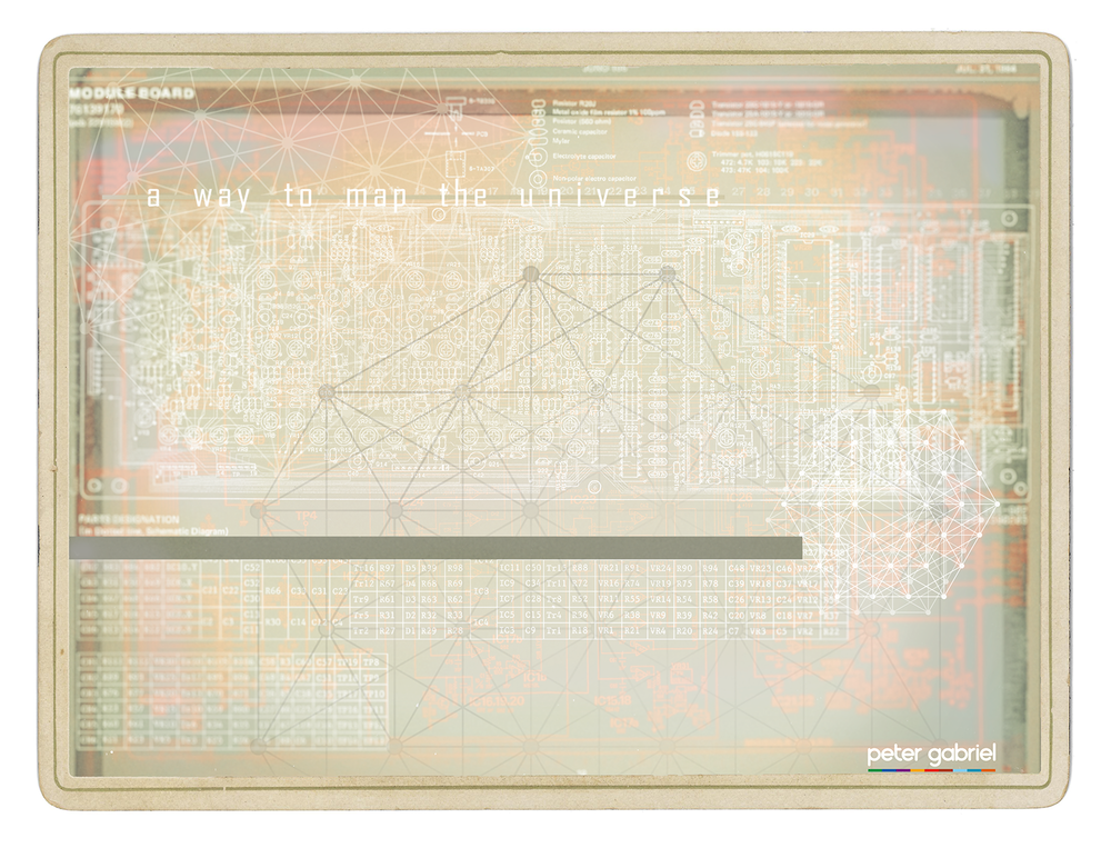 A Way to Map the Universe 2 1500px.jpg