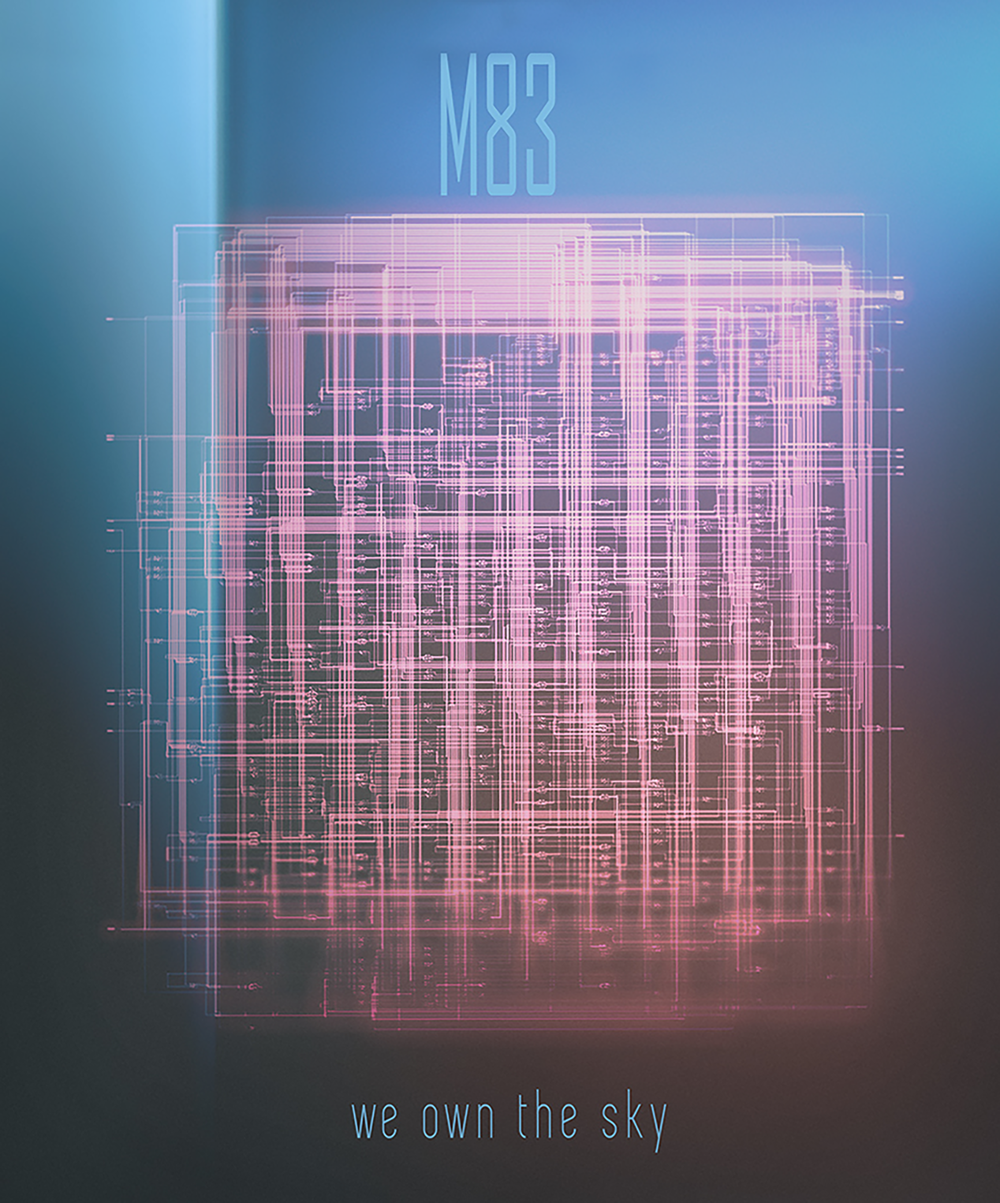 Processor Pink 3b M83.jpg