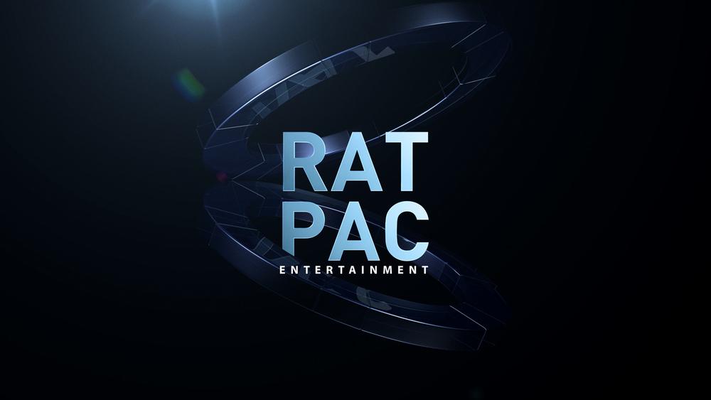 Ratpac_1_4