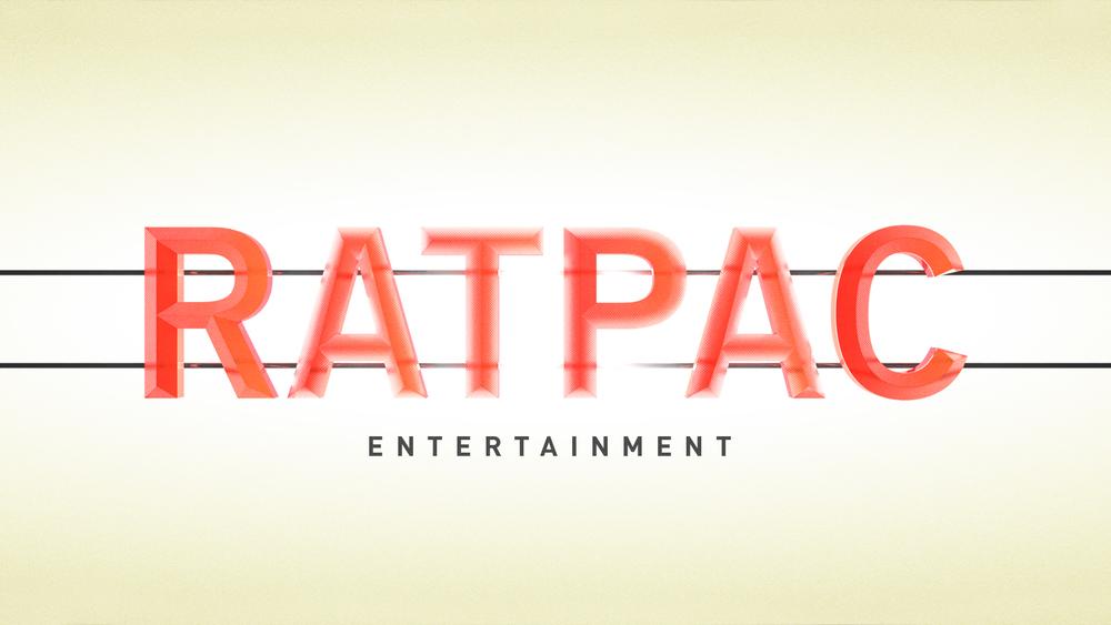 Ratpac_3_5