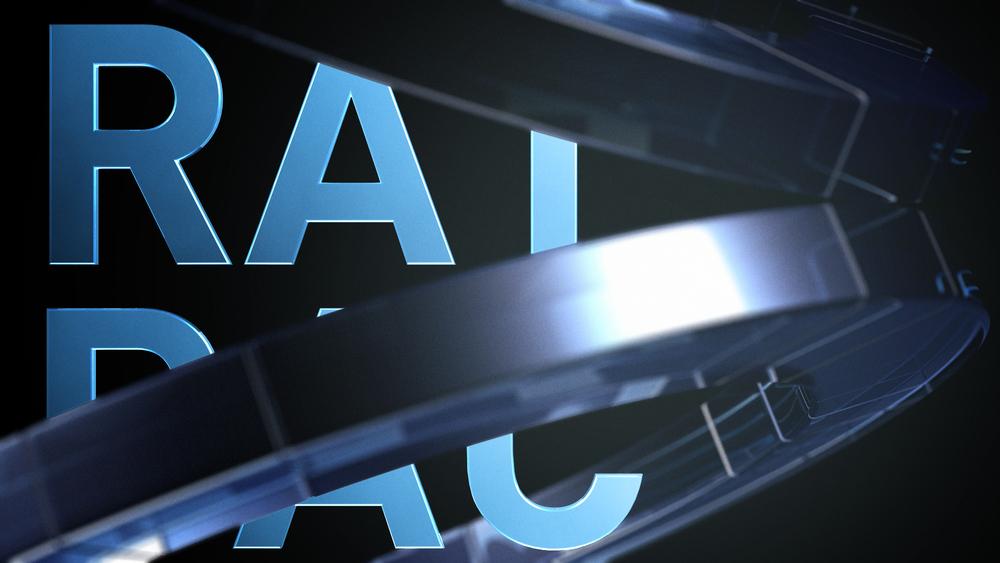 Ratpac_1_5