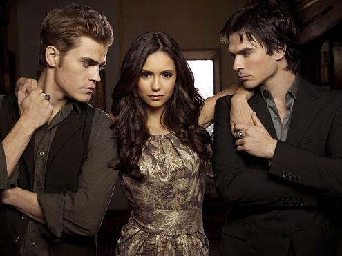 love-triangle-vampire-diaries1.jpg