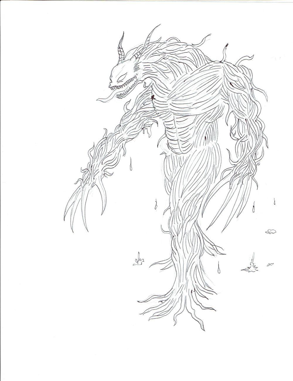 Astaroth the Annihilator
