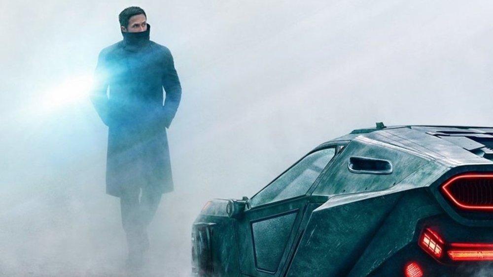 Blade-Runner-2049-Poster-2-Header_1050_591_81_s_c1.jpg