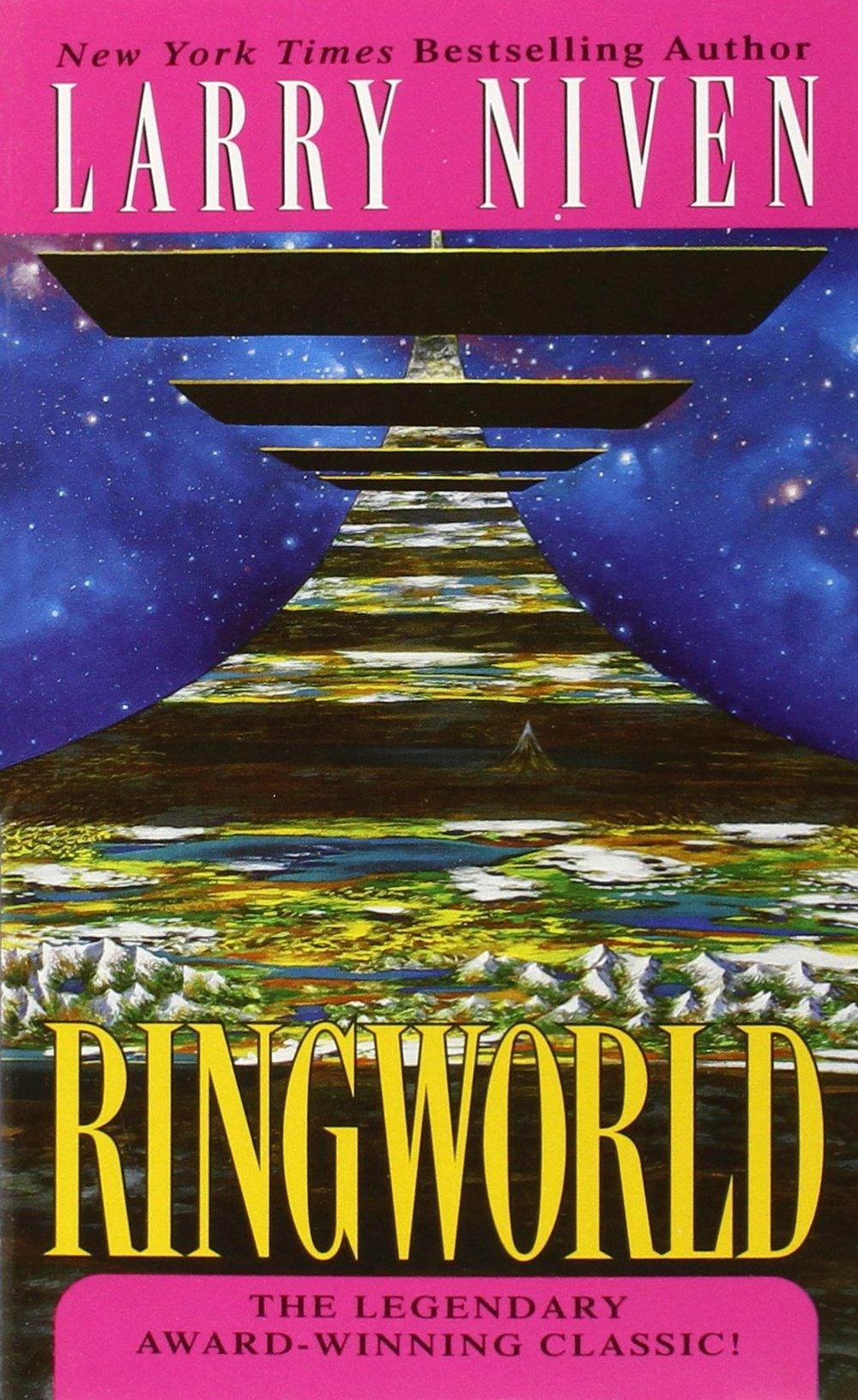 ringworld.jpg