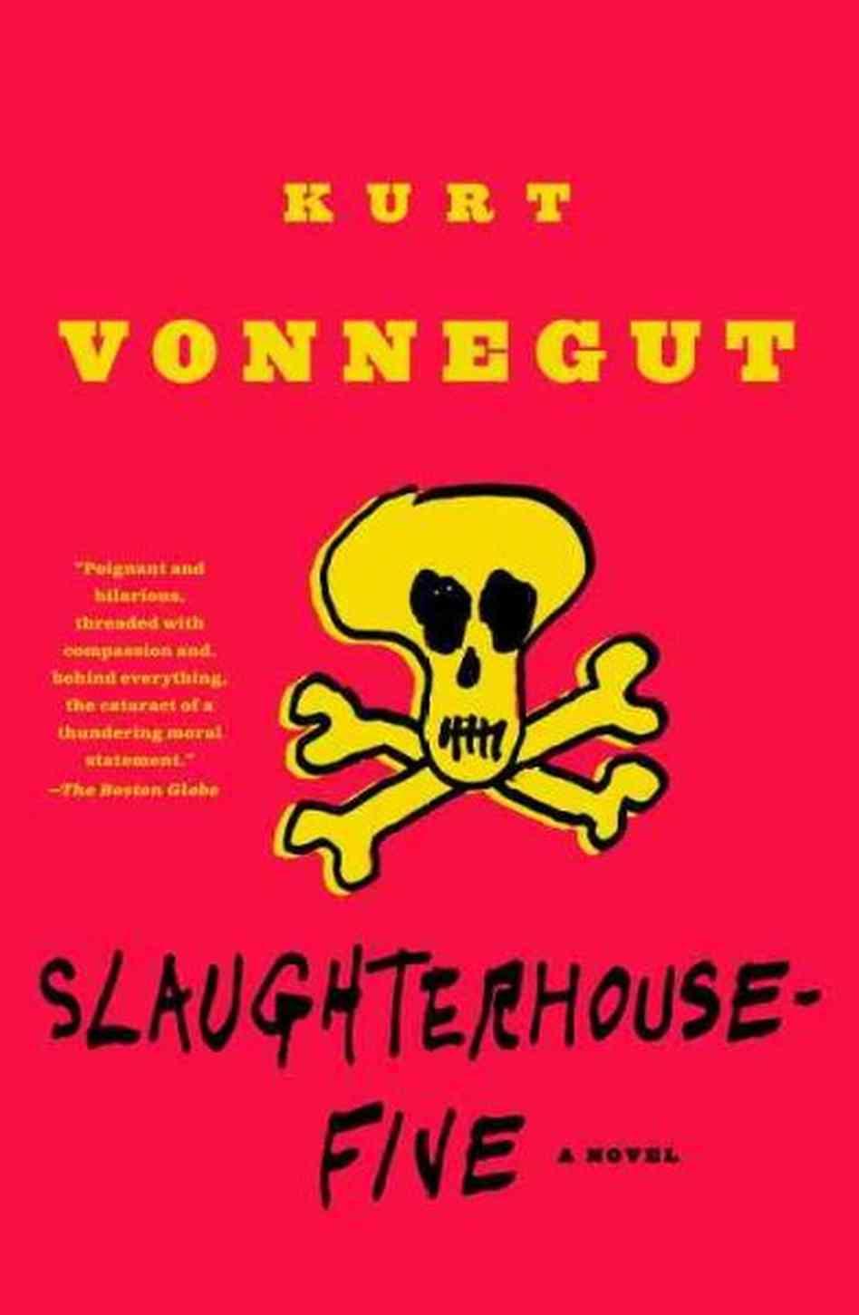 Slaughterhouse-1.jpg