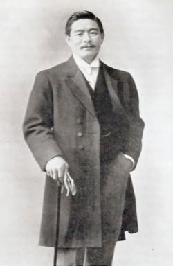 389px-Maeda_ca._1910.jpg