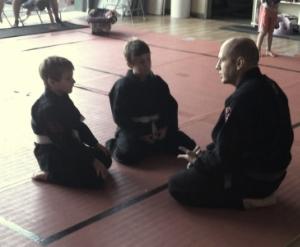 Teaching Dojo.jpg