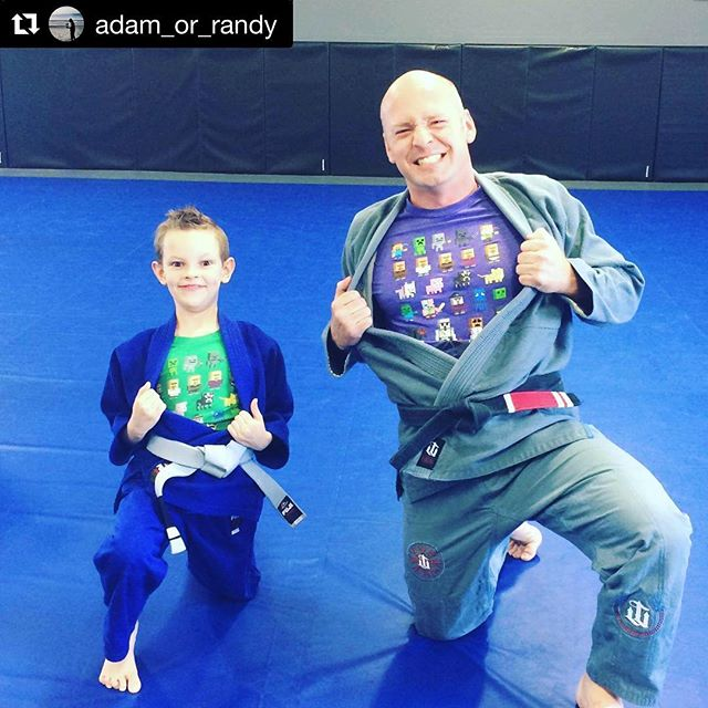 #Repost @adam_or_randy with @get_repost ・・・ Because Minecraft shirts are rad!!! #minecraft #bjj @tanyabonya1 @custom_jiu_jitsu
