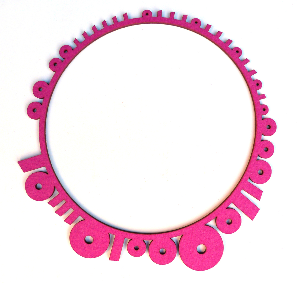Binary 1 Necklace Pink.jpg