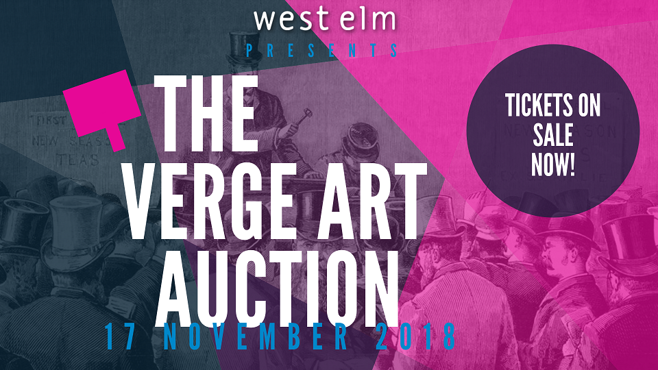 VergeArtAuction_web.png