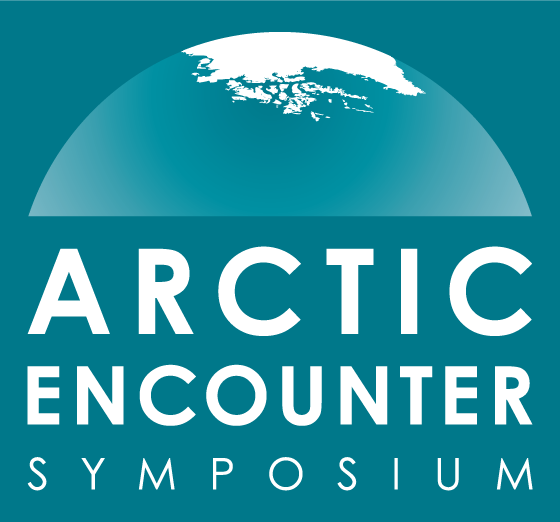 FOUNDER & EXECUTIVE DIRECTOR of the ARCTIC ENCOUNTER SYMPOSIUM