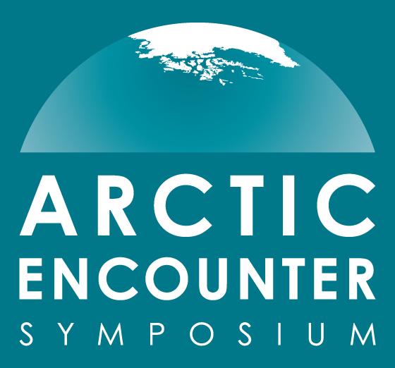 FOUNDER & EXECUTIVE DIRECTOR of the ARCTIC ENCOUNTER SYMPOSIUM