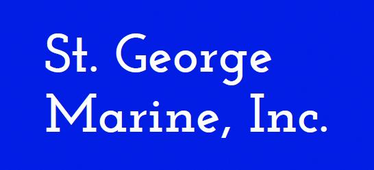 St. George Marine Logo.jpg