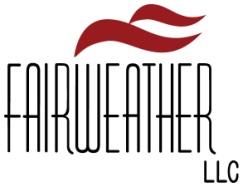 Fairweather LLC Logo .jpg