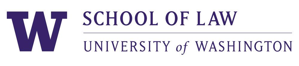 UW School of Law Logo.jpg