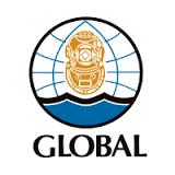 GlobalDiving.png