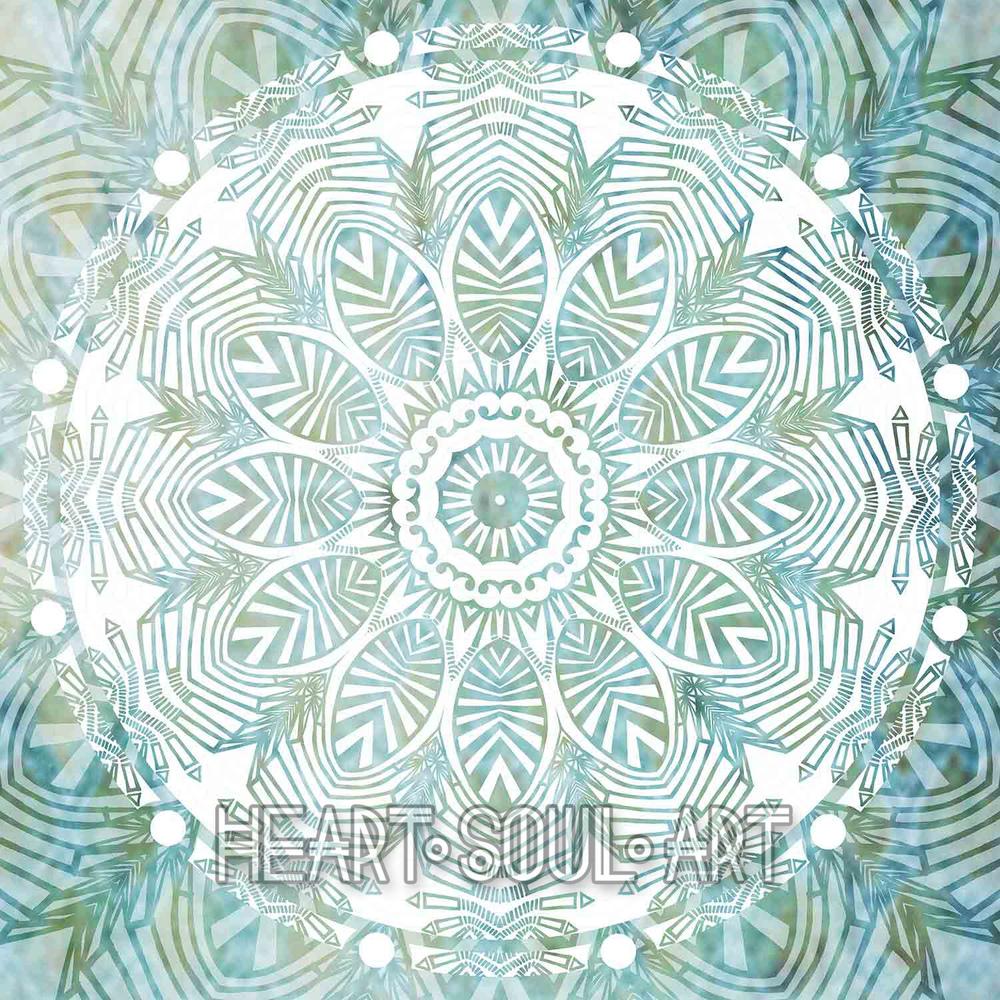 desertflower-blur-flat.jpg