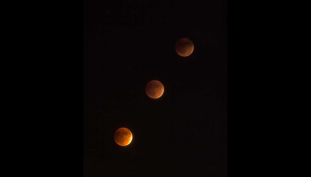 blood-moon-supermoon.jpg