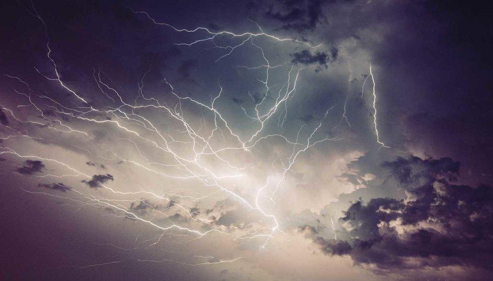 dripping-springs-lightning.jpg