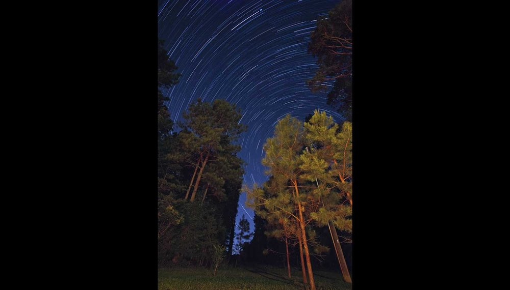 noaha-star-trails.jpg