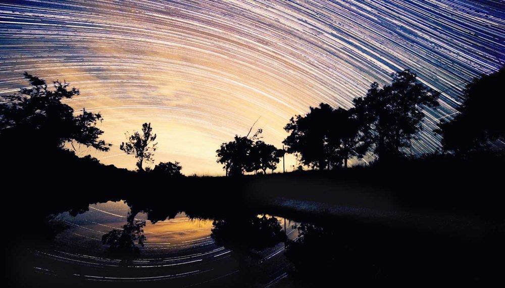 star-trails-creek-rd.jpg